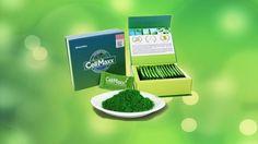 CellMaxx merupakan produk yang sudah lagi berbicara tataran vitamin, mineral dan antioksidan. Dia sudah berbicara tingkatan terapi stemcell, seiring dengan pengobatan modern dalam dunia medis
