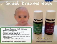 Young Living Essential Oils for sleep.  Peace & Calming and Lavender are in the Premium Starter Kit! @Cloudb #BetterBedtimeGiveaway