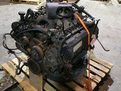2000 Ford Excursion 6.8l V10 Engine W/o Egr · $1,399.95 2000 Ford Excursion, V10 Engine, Dodge Viper, Engineering, Ebay, Technology
