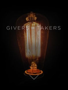 Giver and Takers - Drinks Gowanus http://giversandtakersbrooklyn.com
