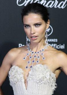 Beautiful necklace :)