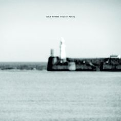 Cloud Nothings - Attack On Memory on LP