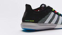 adidas cc cosmic boost