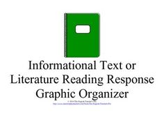 Reading Classroom on Pinterest | Literature Circles, Close Reading and ...
