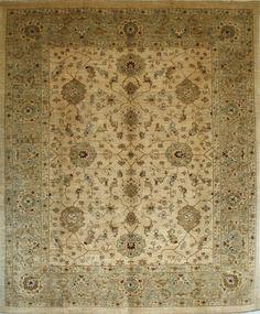 11 Fantastiche Immagini Su Tappeti Prayer Rug Carpet E Rugs