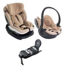 iZi Modular konceptet är BeSafes innovative bilstolskoncept som erbjuder en helhetslösning för barn 0-4 år. Det kompletta konceptet består av tre produkter; babyskyddet iZi Go Modular i-Size, bilbarnstolen iZi Modular RF i-Size och ISOfix basen iZi Modular i-Size bas. Som förälder gör du ett val som fungerar hela användningstiden och låter ditt barn färdas bakåtvänt till minst 4 års ålder. Rekommendationer enligt såväl BeSafe som NTF och VTI. Hela konceptet är godkänt enligt reglementet ...