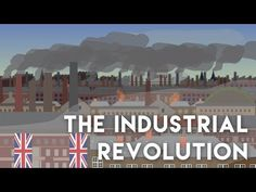 A great piece of resources for a successful introduction on industrial revolution.A well prepared power point presentation about the Industrial Revolution with many activities, info sheets and tables to be completed by your students. World History Classroom, World History Teaching, World History Lessons, Best History Books, History Activities, Anti Bullying, Homeschool Curriculum, Homeschooling, Economic Development