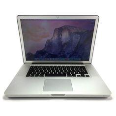 MacBook Pro Unibody 15 inch L2011 Mat scherm. Topmodel met 2.5Ghz i7, HD 500GB, Ram 16.0GB, OS 10.11.1 Grade A-, nu voor 1049,- en met 12 maanden garantie. #ikfix #macbookpro #apple #macrepair #apple #occasion