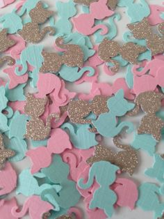 kitty-cat-birthday-party-kitten-confetti
