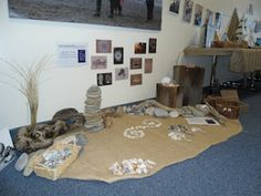 Displaying the potential of the outdoors inside — Creative STAR Learning New Classroom, Classroom Design, Classroom Displays, Classroom Decor, Classroom Organisation, Library Displays, Preschool Rooms, Preschool Science, Preschool Classroom