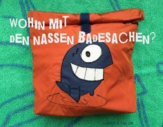lunchbag-badehose-badeanzug-tasche-beutel-nass-sommer-strand-14
