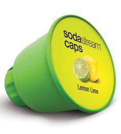 SODASTREAM-flavor-1a.jpg