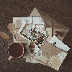 Ideas diy paper envelopes pen pals for 2019 Pen Pal Letters, Paper Letters, Snail Mail Pen Pals, Envelope Art, Handwritten Letters, Vintage Lettering, Paper Envelopes, Happy Mail, Letter Writing