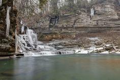 Cummins Falls Jackson County Tennessee [OC] [5182 x 3454]