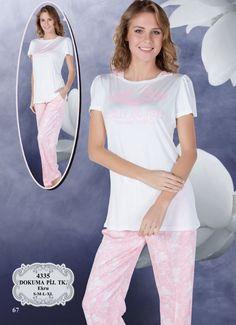 Bone Club 4335 Bayan Dokuma Pijama Takım #markhacom #newseason #fashion #kadın #moda #yenisezon #stil #pijama #pijamatakımı #sonbahar #pierrecardin #kış #alışveriş #yılbaşıalışverişi #yılbaşıpijaması #pajamas #christmasshopping #sleepwear