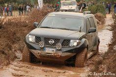 2011 Nissan Pathfinder, Nissan Frontier 4x4, Nissan Navara D40, Nissan 4x4, Suv Cars, Offroad, Jeep, Trucks, Vehicles