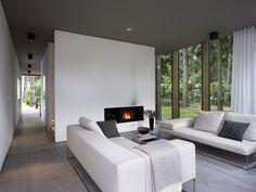 Gallery - Minimum House / Scheidt Kasprusch Architekten - 6