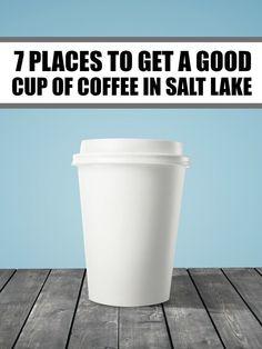 Aabba city escort lake salt ut