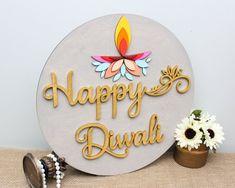 Diwali Party, Diwali Diya, Diwali Craft, Diwali Celebration, Diy Diwali Gifts, Diwali Decoration Lights, Diya Decoration Ideas, Diwali Decorations At Home, Festival Decorations