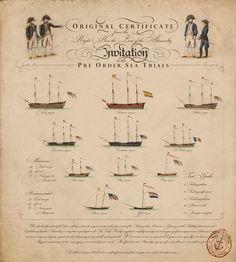 Naval History, Wind Power, Tall Ships, Ancient Civilizations, Sailboat, Sailing Ships, The Originals, 18th Century, Military