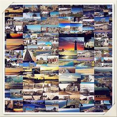 Collage of PE by Woodrow Wilson Port Elizabeth, Historical Pictures, City Photo, Times Square, Collage, Heart, Places, Travel, Collages