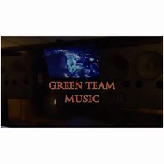#NEW: Ugly Nov Motivates Philadelphia Hip-Hop   @UglyNov  The Independent #Philadelphia #Rapper / Green Team Records {@greenteam_music} Ceo Ugly Nov {@uglynov} Motivates Philadelphia Hip-Hop. Ugly Nov Set Down With Hip Hop On Deck's Own E.A. {@hiphopondeckea} and Talk's Philly Hip Hop Bringing East The Coast Back Putting On For Philly Being a Independent Artist and more... Log On #HipHopOnDeck.com and be sure to check out the full Interview!