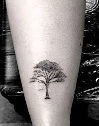 Bildergebnis für lebensbaum tattoo handgelenk