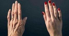 Doğadan gelen mucize karışım: Sadece 3 malzeme ile gencecik ellere kavuşun işte o 3 doğal malzeme ve tarifi