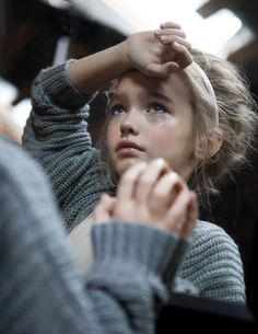 Ballet by Vika Pobeda www.vikapobeda.com  Anastasia Bezrukova 💛  #vikapobeda# #pobedavika# #ballet# #editorial# #balletclass# #balletballet# #dancer# #ballerina# #balletlife# #balletgirl# #kidsfashion# #fashion# #cute# #beautiful# #style# #styling# #photographer# #kidsphotograpger# #vogue# #voguebambini# #models# #fashionphotographer# #usa# #models# #cool# #mood# #instamood# #anastasiabezrukova#