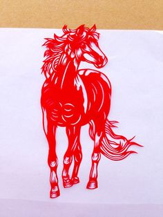 the 148 best paper cutting images on pinterest papercutting