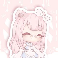 Hi im pastel cookie you can call me Pastel for short and i hope you all love my content i do gacha videos and edits and memes and more ok thats . Kawaii Anime, Kawaii 365, Cute Anime Chibi, Anime Girl Cute, Kawaii Chibi, Anime Drawing Styles, Anime Girl Drawings, Kawaii Drawings, Cute Drawings