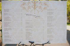 california-wedding-8-021316ac