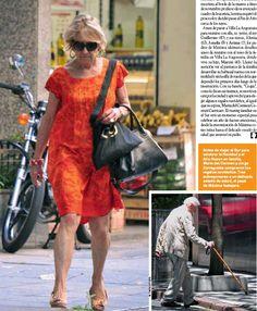 Royals, Dutch, Sweaters, Dresses, Fashion, Queen Maxima, Grandchildren, Buenos Aires, Friends