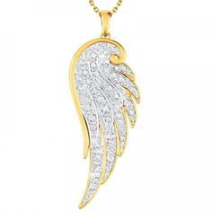 """Fine Jewelry Candid Drop Pendant Necklace 14""""-16"""" Adjustable Distinctive For Its Traditional Properties"""