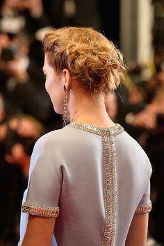 Festival de Cannes: todos los looks   Grazia