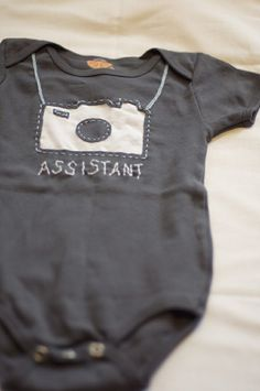 The baby will need this! Haha! (Come Away With Me~Kristen Proby)