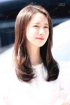Snsd, Yoona, Im Yoon Ah, Girls Generation, Dancer, Idol, Photoshoot, Actresses, Shit Happens