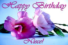 Happy Birthday NyNy...I hope you had a birthday as beautiful and as special as you. TeeTee Carla loves you so much            1