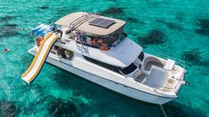 Motor Yacht Charter in Malta - an unforgettable vacation for the whole family. With us you can take a motor boat or a yacht House Yacht, Malta, Power Catamaran, Luxury Yachts, Luxury Boats, Phuket Travel, Boat Hire, Sailing Cruises, Top Tours