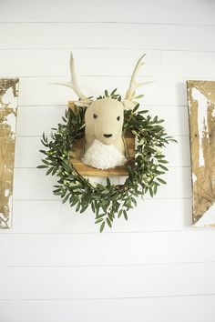 diy home decor rustic