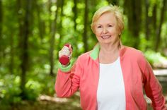 Never too late to adopt exercise as a way to reduce Alzheimer's risk | chicago-