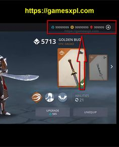 Start right now our Shadow Fight 3 Hack and get Unlimited Gems, Coins and Shadow Energy for any account. Working Shadow Fight 3 Cheat - tested on all game devices - iOS, Android Cheat Online, Hack Online, 24 Online, Online Games, Mod App, New Shadow, App Hack, Gaming Tips, Android Hacks