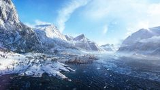 Explore a world ravaged by war and get Battlefield 5 on PC. You must fight for survival in the most epic and destructive Battlefield game yet. News Games, Video Games, Battlefield Series, Two Steps From Hell, Video Game Reviews, Game Codes, French Colonial, No Way Out, First Person Shooter
