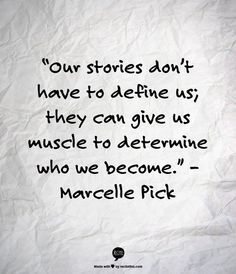 #recovery #experience #strength #hope #inspiration