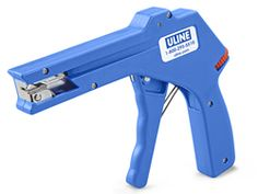 10 Best Cable Tie Guns Images In 2015 Cable Tie