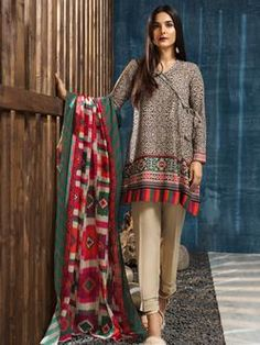 aa926cbfc4 16 Best Official Limelight Ladies Clothes Store