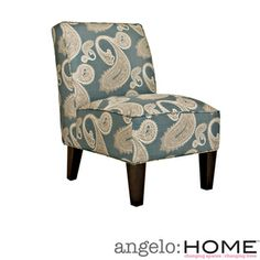 Angelo home might be my new favorite for economical style! Look on Overstock or RC Willey locally. Maybe even Amazon.