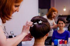 Fotografii nunta Ciprian & Mihaela, 19 mai, Baia Mare | Viewfinders | Fotografie de nunta, portret si fotojurnalism in Cluj, Baia Mare si toata tara
