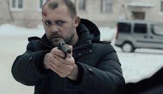The Major de Yury Bykov, projeté mardi 10 septembre à 10h et vendredi 13 septembre à 19h45 au Forum des images !