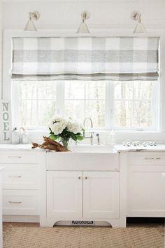 442 best kitchen ideas images on pinterest bedrooms corner dining rh pinterest com